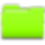 folder-icon-vert.png