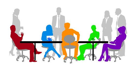 meeting_15.jpg