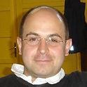 Xavier Godefroid
