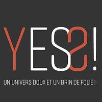 Logo YESS!