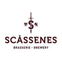 Logo Scassenes