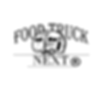 Logo Next Foodtruck