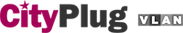 logocityplug.png