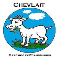 Logo Chevlait