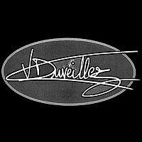 Logo Duveillez
