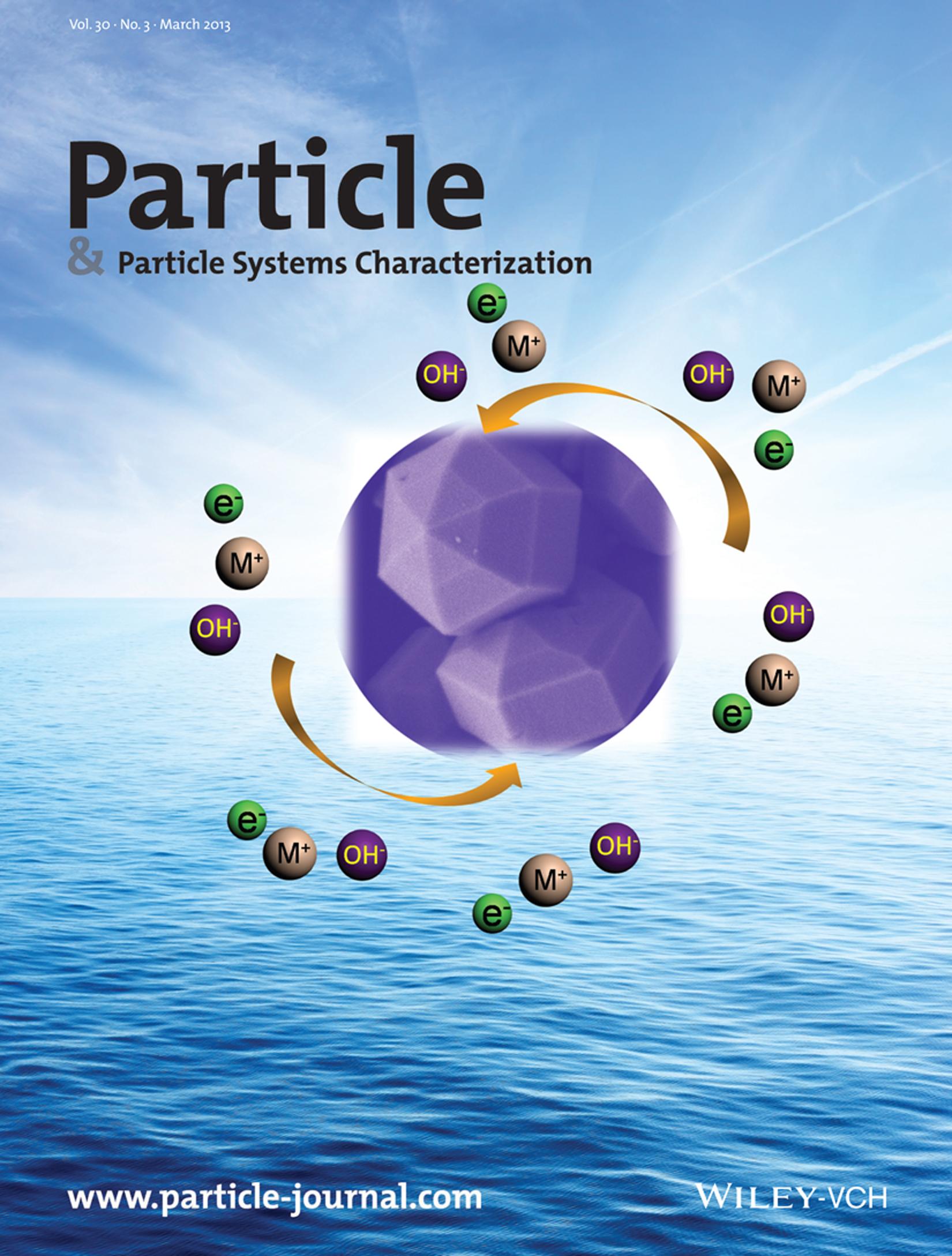 Graphene Nanosheets Battery Application Block Diagram New Energy And