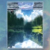 Awake Dreaming Cover.jpg