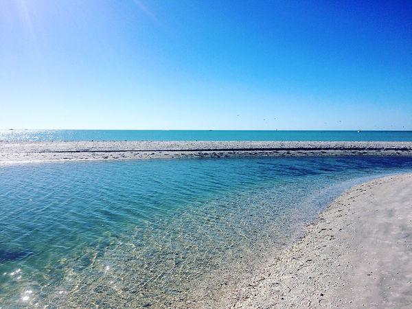 Gulf Waters.jpg