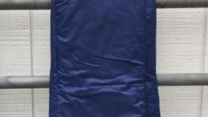 Dura-Tech® Supreme Single Bridle/Halter Bag
