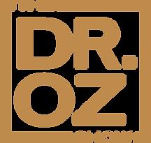 Dr Oz.png