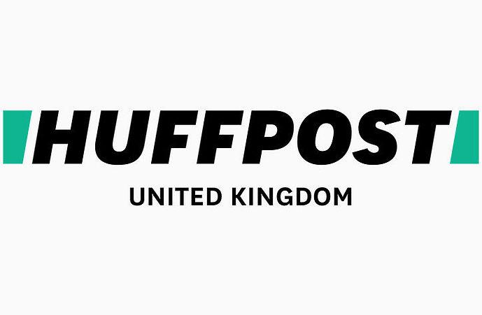 Huffington-Post-Huffpost-rebrand-Work-Or