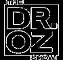 Dr Oz copy.png