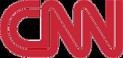 CNN copy.png