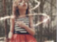 Screen Shot 2018-09-03 at 19.24.05_edite