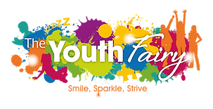 0493 the youth fairy logo_WEB.png
