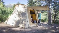 Teton-Sports-Mesa-14-Canvas-Tent-in-natu