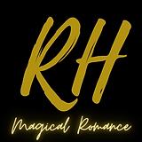 RH (1).png