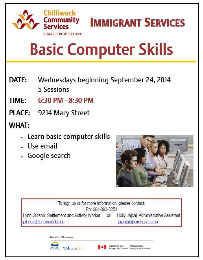 Beginner Computers - September 24 2014.jpg