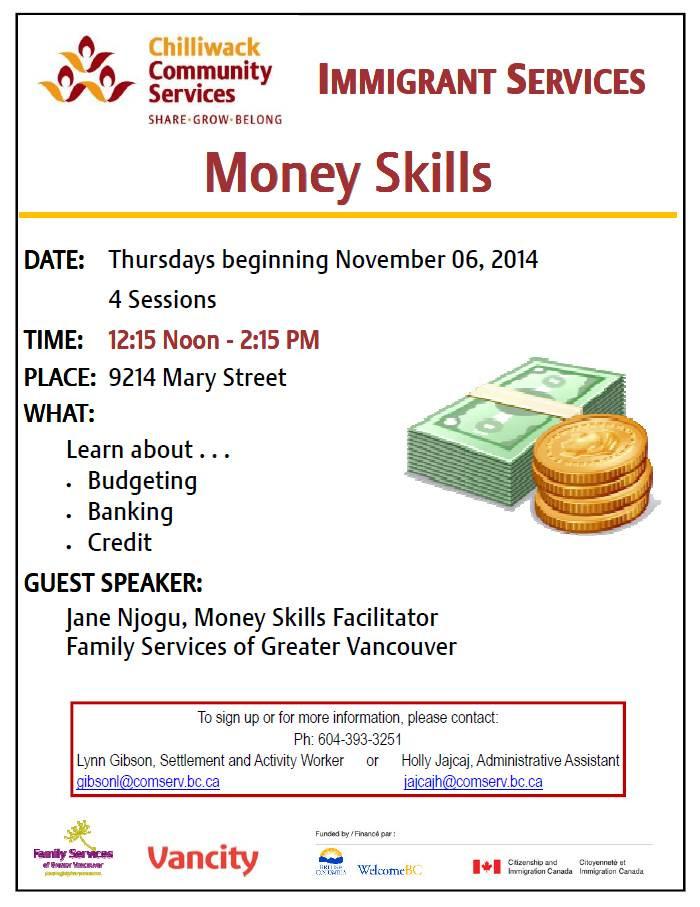 Money Skills - November 06 2014.jpg