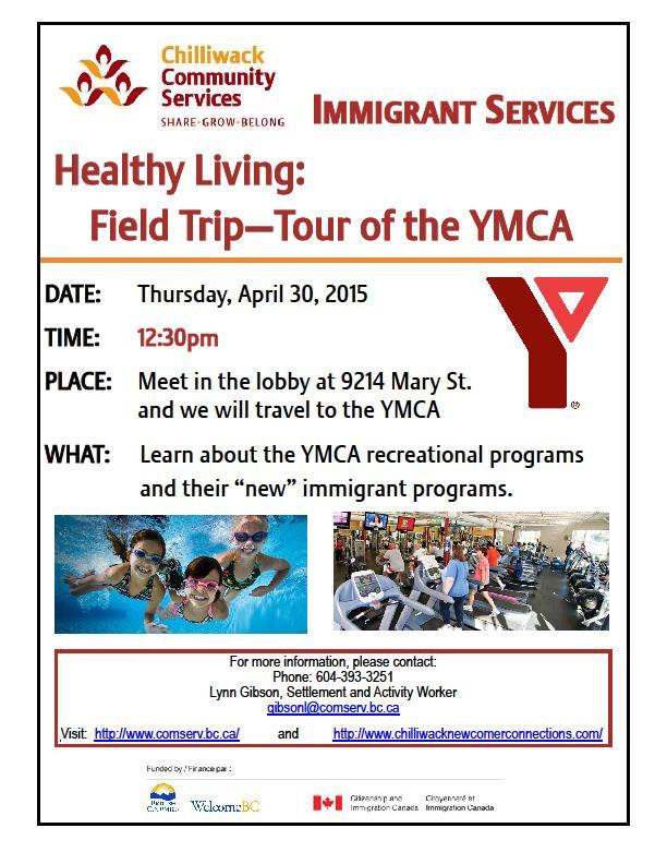 YMCA_tour_april30.jpg