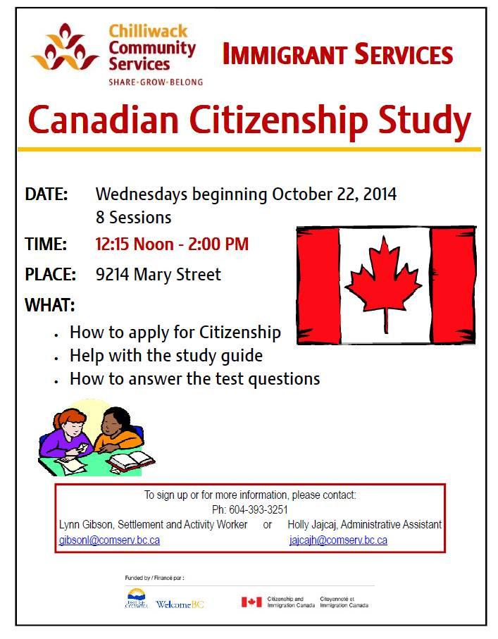 Canadian Citizenship Study - October 22 2014.jpg