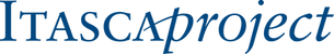 ItascaProject_logo_blue.png