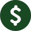 Dollar_Circle.png