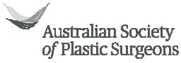 AUSTRALIAN-SOCIETY-OF-PLASTIC-SURGEONS_g