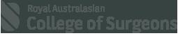 ROYAL-AUSTRALASIAN-COLLEGE-OF-SURGEONS_g