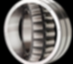 Spherical-Roller-Bearing-Hero-tk.png