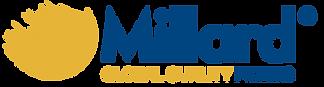 Logo-millard.png