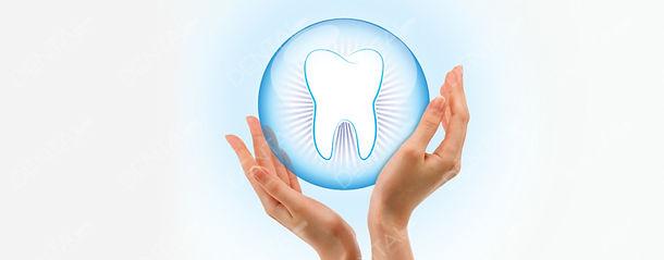 odontologia-minimamente-invasiva.jpg