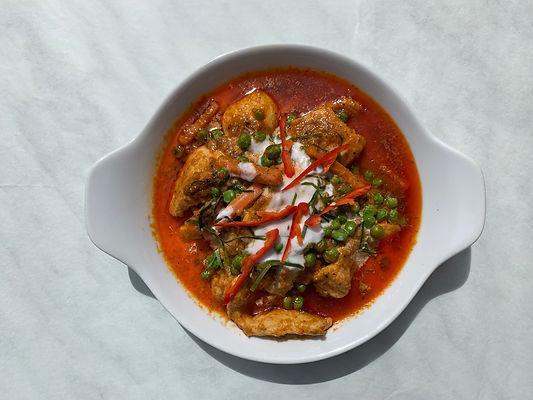 Panaeng-Curry2.JPG