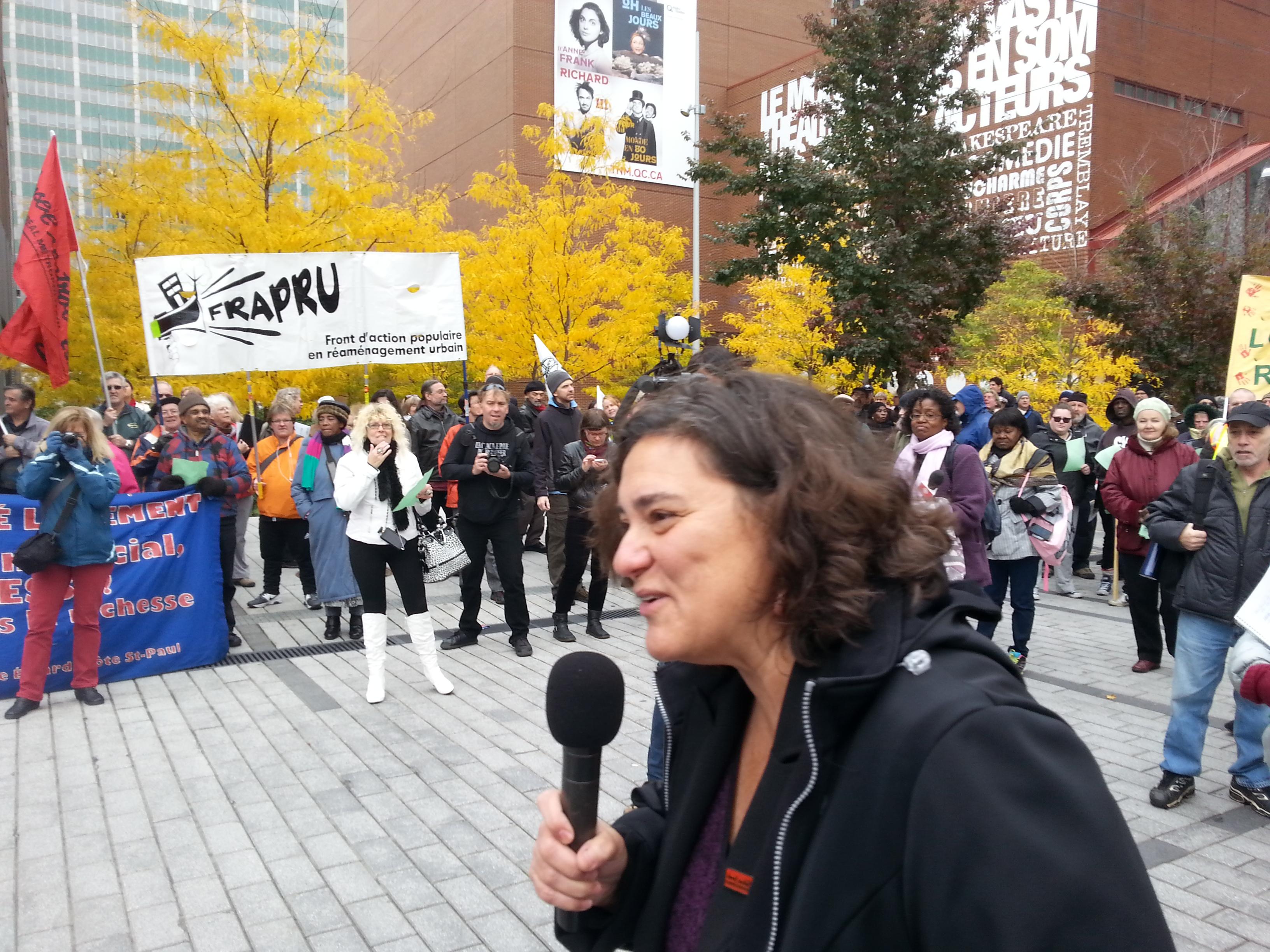 20 octobre 2014