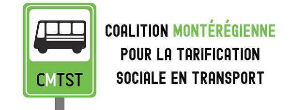 Coalition_montérégienne_pour_la_tarifica