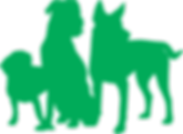 Manhattan Mutt Company, LLC Logo
