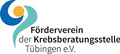 KBS_logo.png