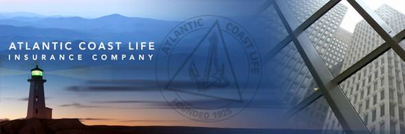 Atlantic Coast Life Insurance Company