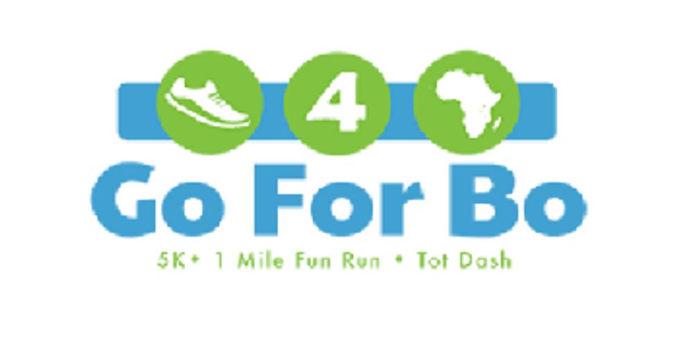 Go For Bo
