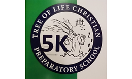 Tree of Life 5K & Pioneer Mile