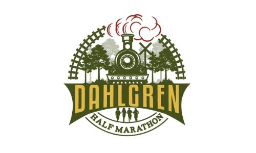 Dahlgren Half Marathon