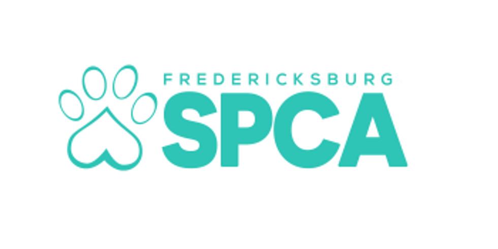 SPCA of Fredericksburg Rescue 5K Walk/Run