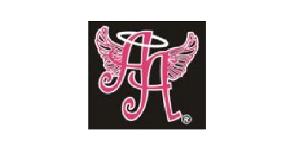 Ainsley's Angels 6th Annual Haunted Hopyard 5K