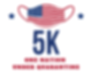 One Nation 5K.png