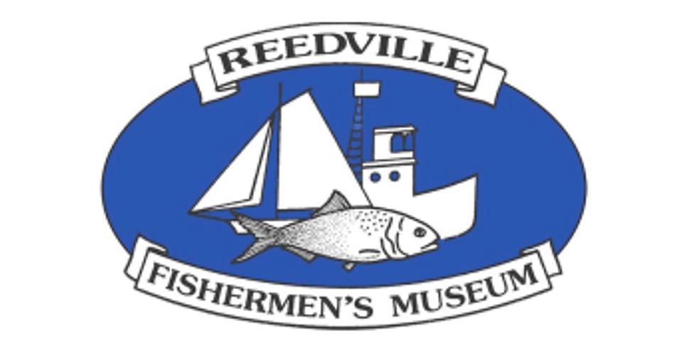 Reedville Firecracker 5K
