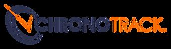 ChronoTrack_FullColorLogo.png