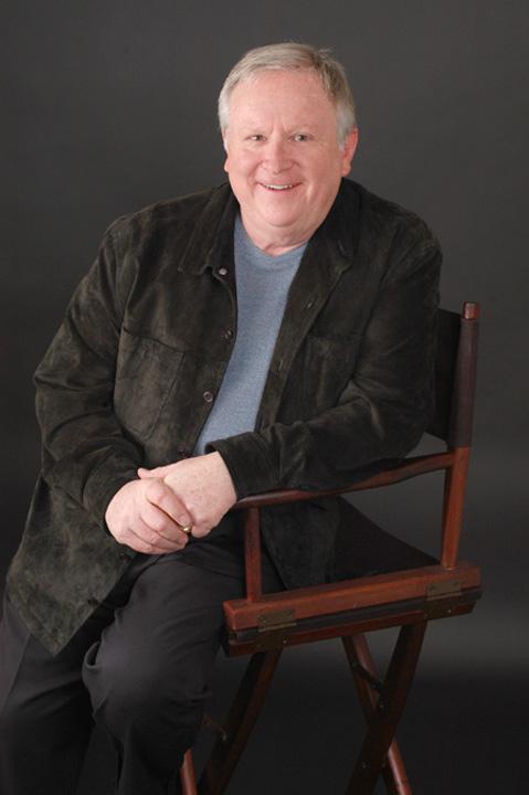 Tony Ruesing