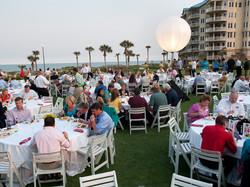 Amelia Island Resort