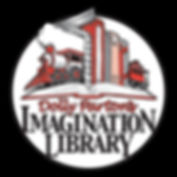 Copy of Imagination Library Logo.jpg
