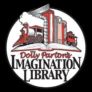 Copy of Imagination Library Logo.jpg